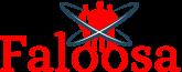 logo_faloosa
